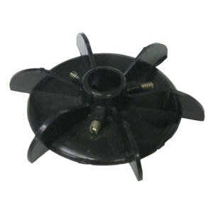 Colombo RV 90 Spindle Fan