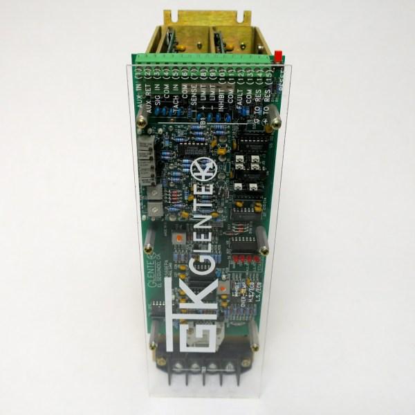 Glentek GA4569EPA-00-1
