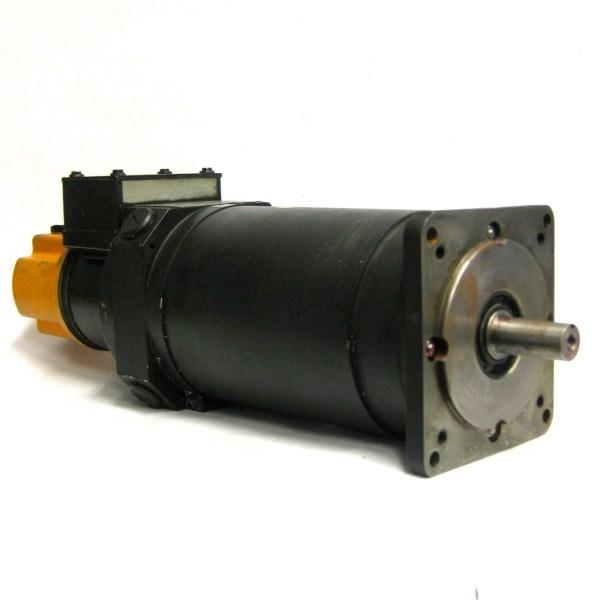 SEM MT40W4-68