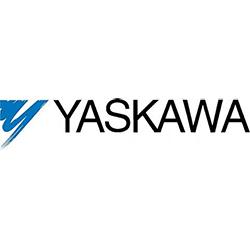 Yaskawa AC Motor Drives