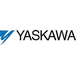 Yaskawa V1000 Drives