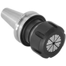 ISO 40 Tool Holders