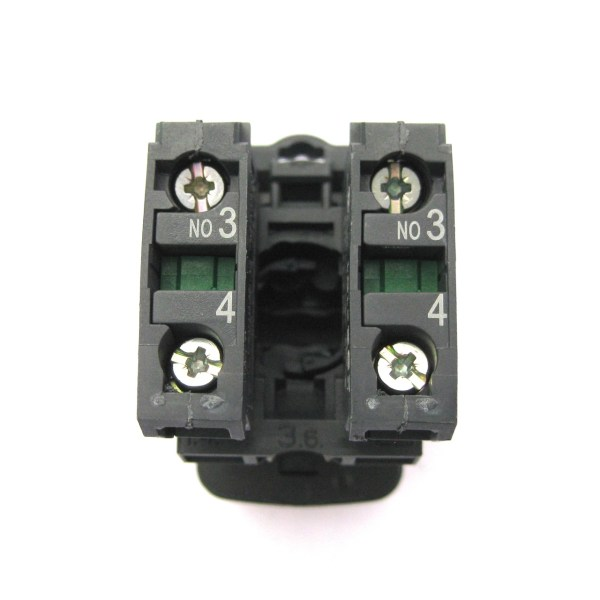 Fagor 8050/8055 Start/Stop button 8c401110
