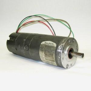Baldor MTE-4070-SPECIAL