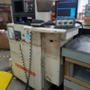 Thermwood 5 axis CNC router E483 - 3