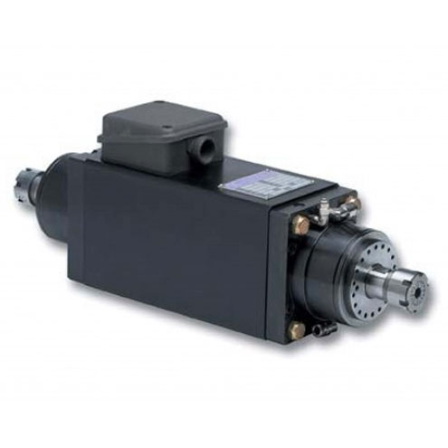 Colombo RCE 90/22 Spindle Motor