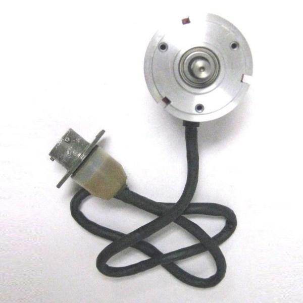 Sumtak LBL-001-635 Optocoder Encoder, Used