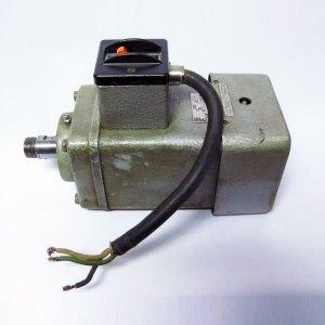 Perske VS 60.08-2 3.5hp Spindle Motor