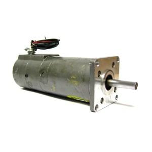 MTE-4070-BLBBE Servo Motor