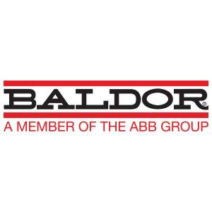 Baldor DC Servo Motors