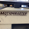 Motionmaster 5 Axis CNC Router E509 11