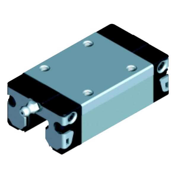 Bosch Rexroth R162221420 Runner Block