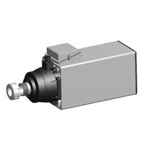 PDS ADEV 135 Spindle Motor