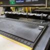 Multicam 3 Axis CNC Router C559 001