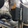 Multicam 3 Axis CNC Router C559 002
