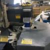 Multicam 3 Axis CNC Router C559 003