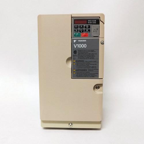 VU4A0023FAA-134 03