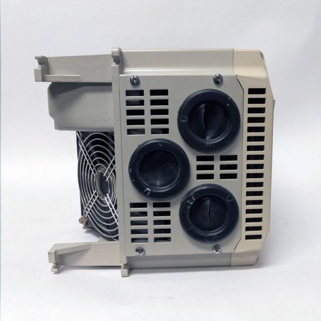 CIMR-G3U47P5 AC Motor Drive 03