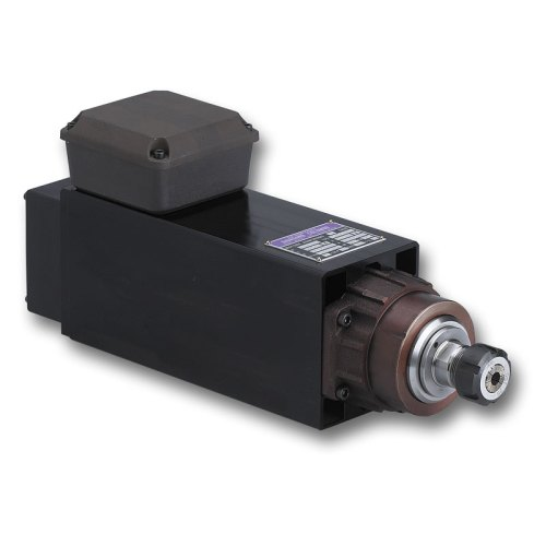 Colombo RS-90 Spindle Motor 824-090-S101