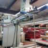 Quintax 5 Axis CNC Router E568 004