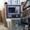 Motionmaster-3-Axis-CNC-Router-C578-Control-1