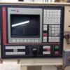 Motionmaster-3-Axis-CNC-Router-C578-ControlPanel