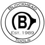 blockhead tools