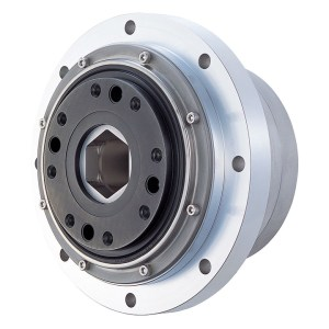 Harmonic Drive FHA-32C-100-US250 Servo Actuator