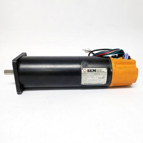 SEM MT30U4-42 1000 A1B