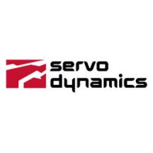 Servo Dynamics MT30U4-42 servo motor
