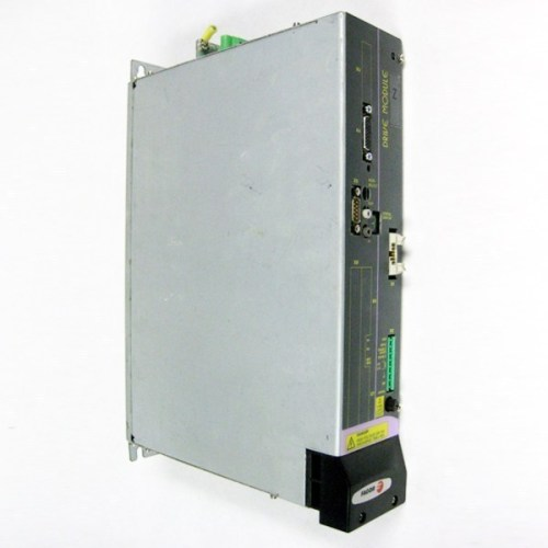 Fagor AXD 2-50-S0-0-B Drive Module