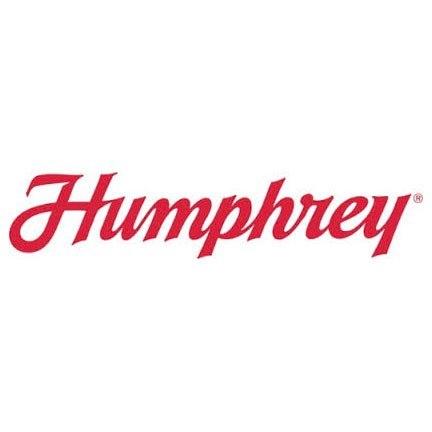 Humphrey Products Company