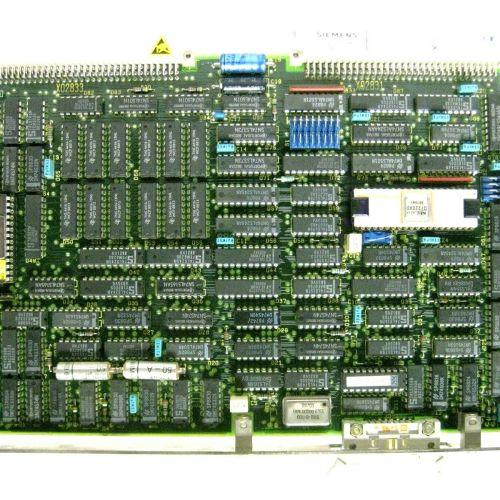 Siemens-Sinumerik-810M-6FX1126-1AA03-Memory-Module-323882843083