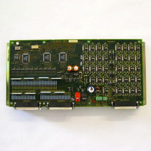 Allen-Bradley 8500-HDM1