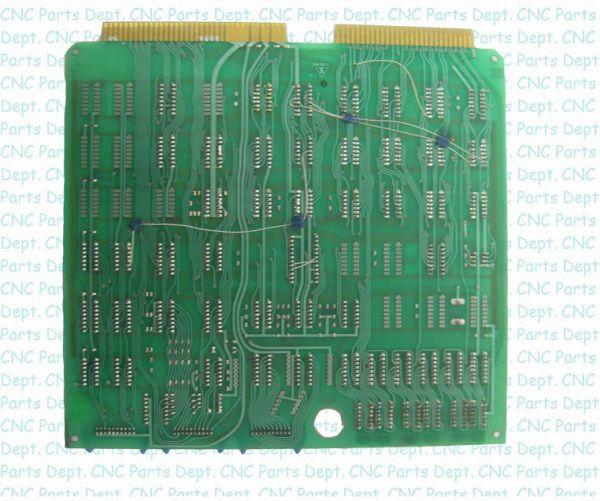 Thermwood 466A-SE43 IO Board