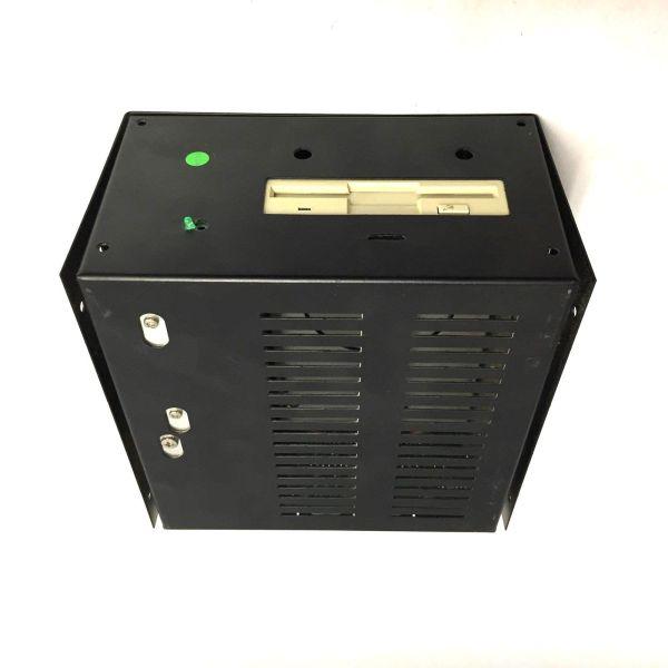 Fagor FLOPPY DE-8050 Floppy Disc Unit 2