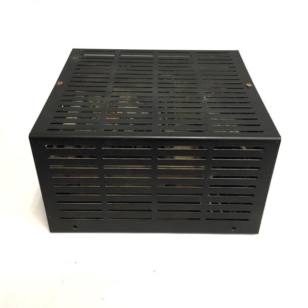 Fagor FLOPPY DE-8050 Floppy Disc Unit 5