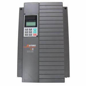 Saftronics VG10 E1ST34020B1 Inverter AC Motor Drive