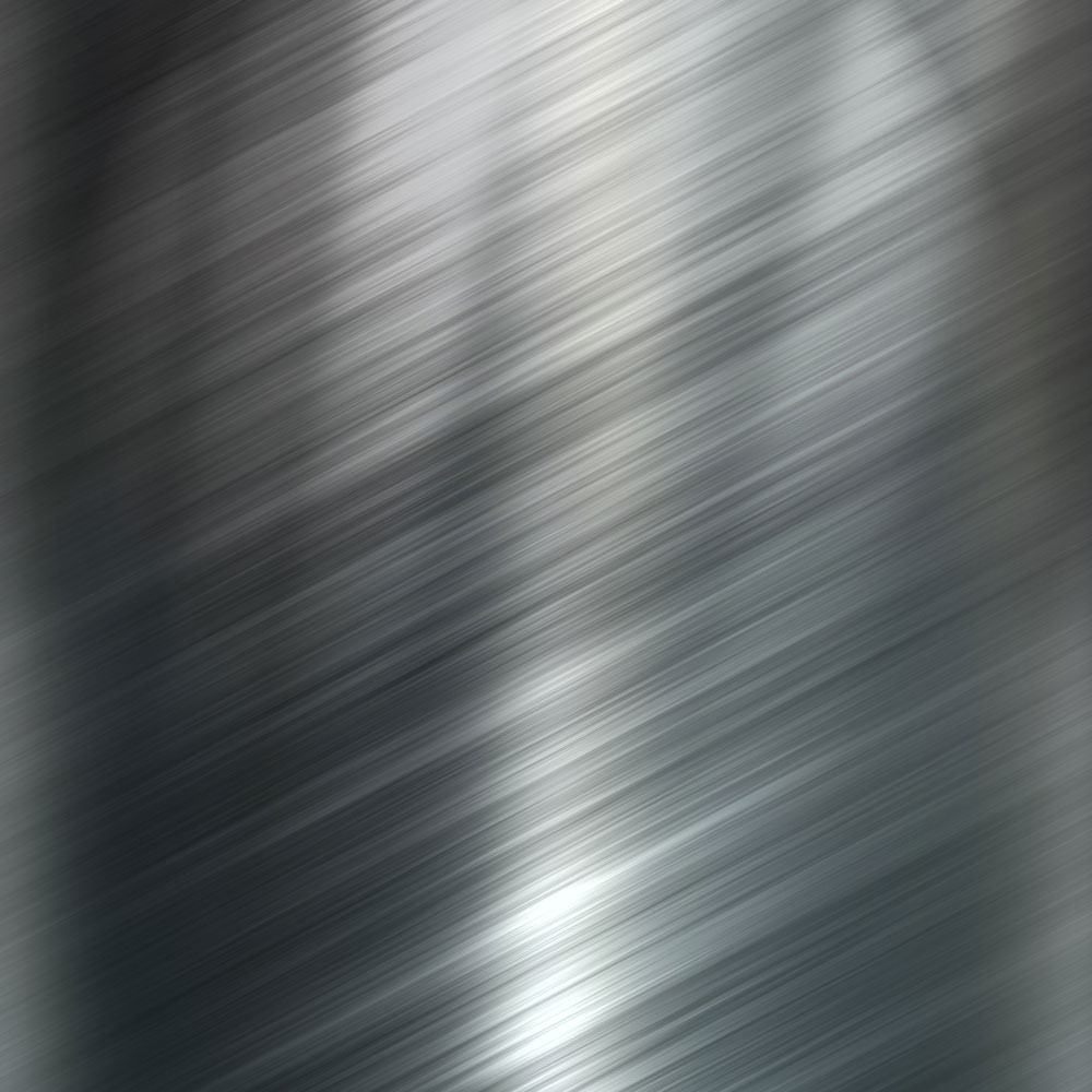 abstracts-background4