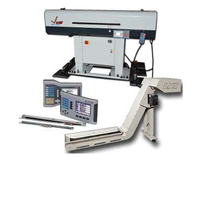 cncpros offers accessories