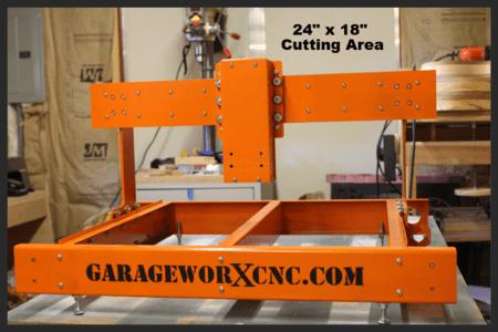 Garageworx