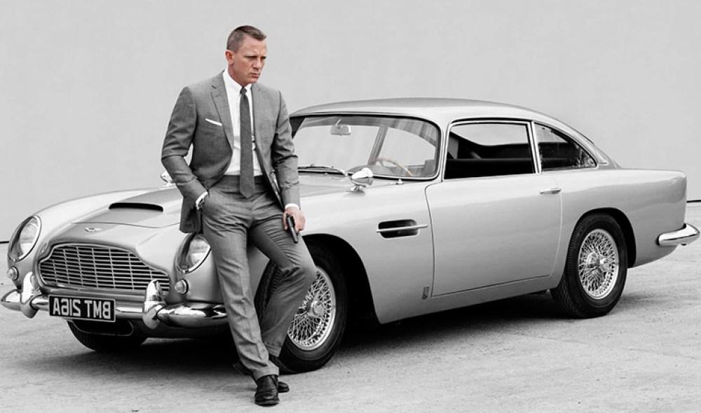 James-Bond-DB5