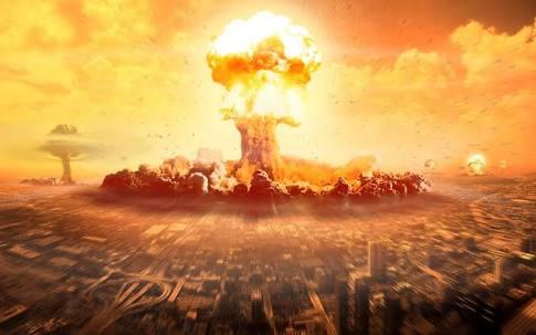 Parrikar's Nuclear Misadventure on NFU is Condemnable: CNDP Statement