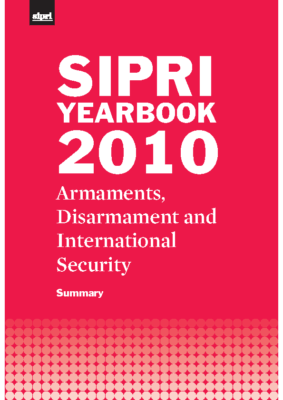 SIPRI-Year-Book-Nuclear