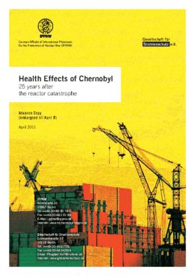 chernob_report_2011_en_web