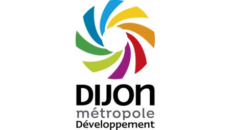 """Résultat de recherche d'images pour """"dijon développement métropole"""""""