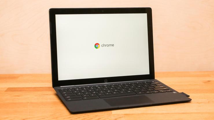 013-hp-chromebook-x2