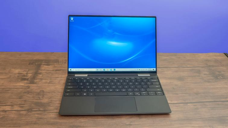 dell xps 13 2 in 1 068