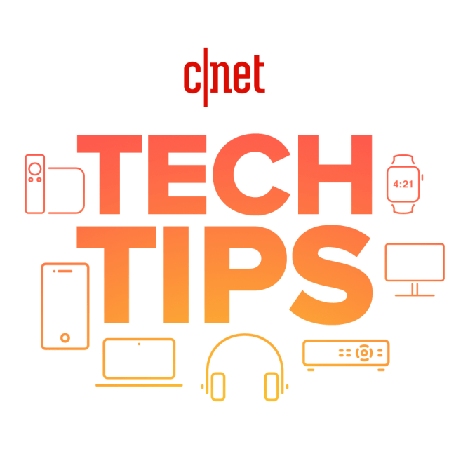 how-to-tech-tips-logo-badge.png