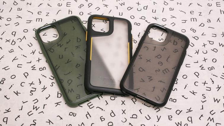 griffin iphone 11 cases